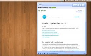 Mailtab Image 1 300x187 AOTD : MailTab   lightweight desktop Gmail app (osx)