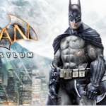Batman Arkham Asylum Header 150x150 Batman Arkham Asylum Now Available On The App Store