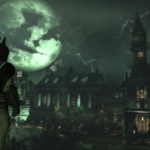 Screen Shot 2011 11 05 at 22.22.11 150x150 Batman Arkham Asylum Now Available On The App Store