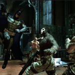 Screen Shot 2011 11 05 at 22.22.41 150x150 Batman Arkham Asylum Now Available On The App Store