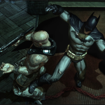 Screen Shot 2011 11 05 at 22.23.00 150x150 Batman Arkham Asylum Now Available On The App Store