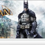 batman arkham asylum mac 150x150 Batman Arkham Asylum Now Available On The App Store