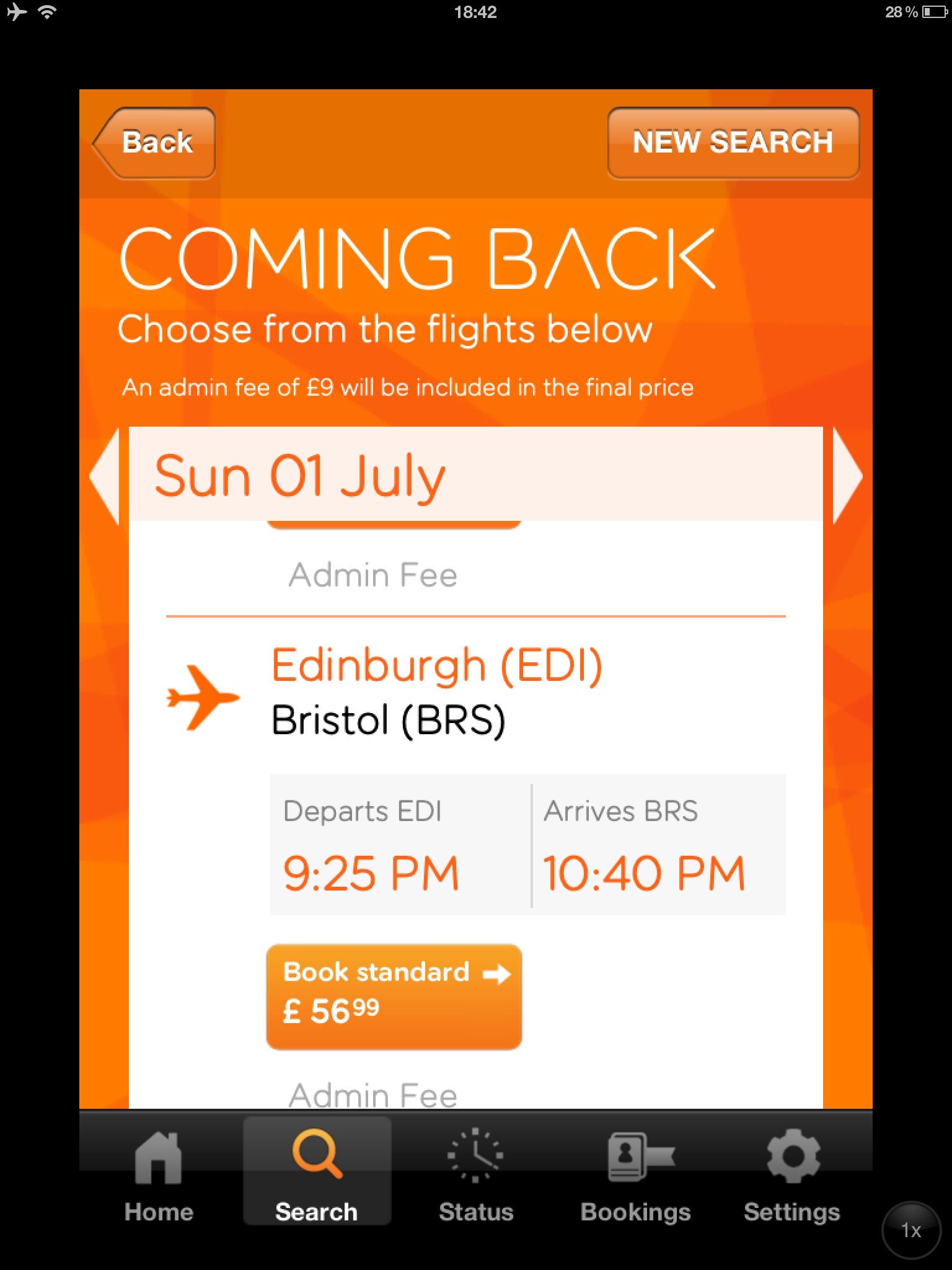 wpid Photo 10 Jun 2012 1842 Flight Price Comparison Apps