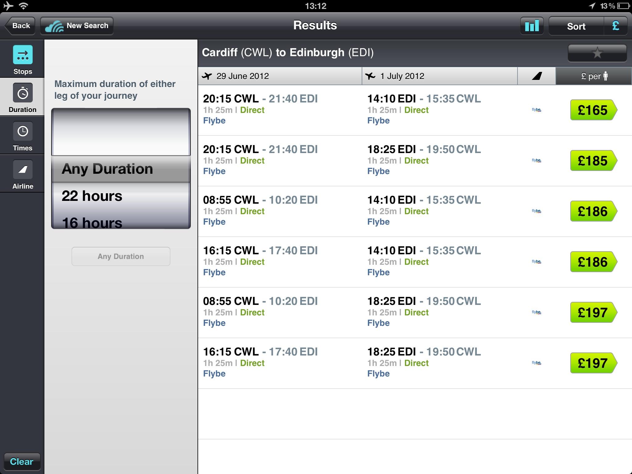 wpid Photo 11 Jun 2012 1312 Flight Price Comparison Apps