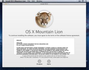 Install OS X Mountain Lion 2 300x239 Install OS X Mountain Lion 2