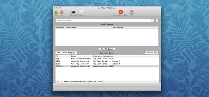 Get-iPlayer-Automator-Version-1.7.2