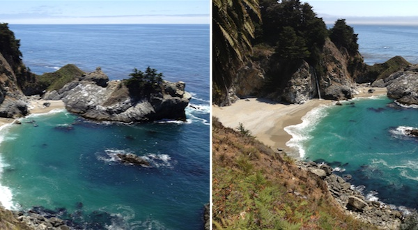 iPhone 5 v iPhone 4 Camera iPhone 5 vs. iPhone 4S: Picture comparison