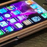 EM BANNER 990 150x150 Slide 2.0 iPhone 5 Case Made From British Hardwood
