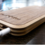 iphone 5 slide case 150x150 Slide 2.0 iPhone 5 Case Made From British Hardwood