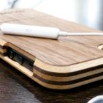 project mumu 04 150x150 Slide 2.0 iPhone 5 Case Made From British Hardwood