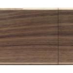 project mumu 08 150x150 Slide 2.0 iPhone 5 Case Made From British Hardwood