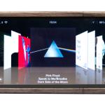 project mumu 09 150x150 Slide 2.0 iPhone 5 Case Made From British Hardwood