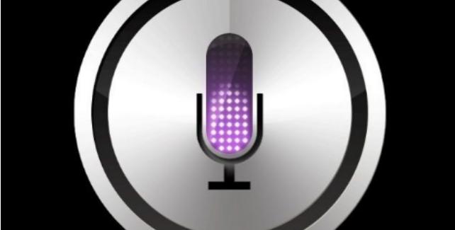 siri_microphone
