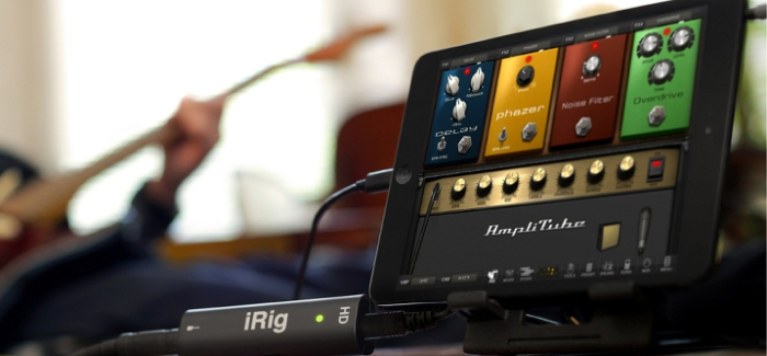 irig_hd_with_amplitube_studio