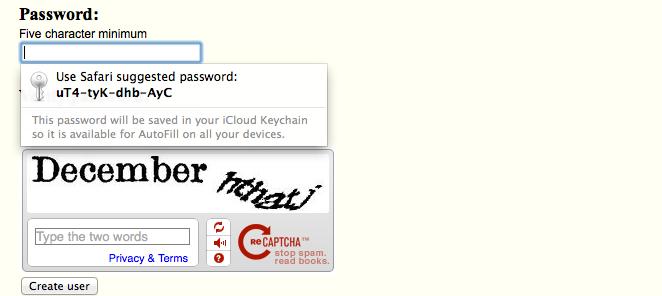 wpid 227974628 OS X Mavericks iCloud KeyChain Setup and Useage.
