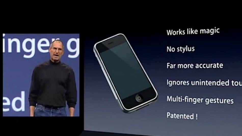 steve-jobs-announce-the-original-iphone