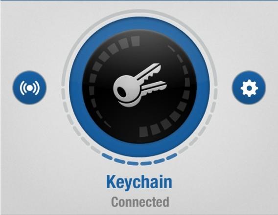 Smart Key Range Med 568x440 Elgato Smart key Review : Never loose your keys again