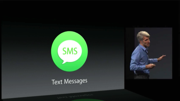 Green-Bubble-iMessage-Friends.png