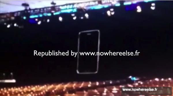 WWDC iPhone Fake Too Many Rumours, Hardly Any Substance.