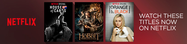 1415136336 thumb YouView Finally Get's Netflix.