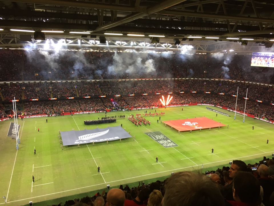 PixelMator Wales V NZ Default Export 276 kb AOTD: JpegMini, Put Your Photo On A Compression Diet And See The Difference.