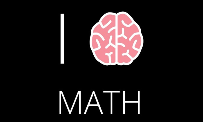 Math Love for iOS