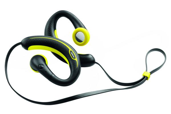 Jabra Sport Wireless plus 7 Bluetooth Headphones for your Apple Watch