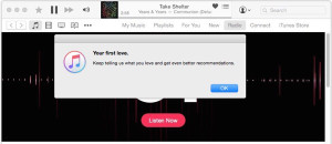iTunes 12.2 Your First Love thumb.jpeg