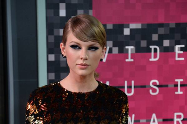 Taylor-Swift-ive-Elba-to-host-2016-Met-Gala