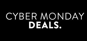 Cyber Monday Widget 300x142 Cyber Monday 2015