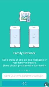 Family Orbit 4 Family Network 169x300 Family Orbit 4   Family Network