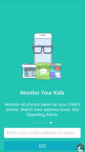 Family Orbit 5 Monitor Your Kids 169x300 Family Orbit 5   Monitor Your Kids