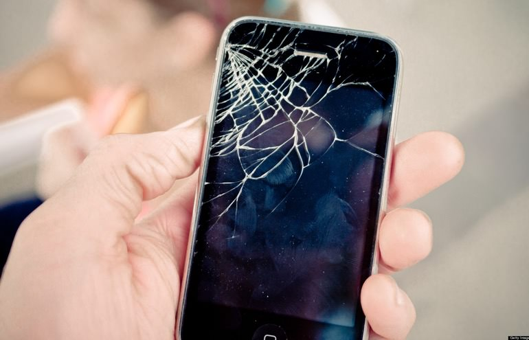 Apple To Crack 12 Other iPhones
