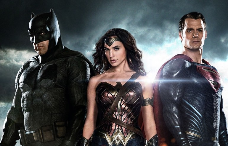sideshow bob batman vs superman