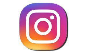 Insta 300x186 Essential Apple Podcast instagripe