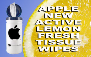 Apple Lemon Fresh MM 300x188 Apple Lemon Fresh MM
