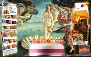 Happy Birthday Adobe Illustrator 300x191 Happy Birthday Adobe Illustrator